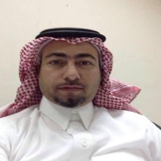 """""""الحازمي""""فيديو"""" فندق #جدة"""" مخالف للأنظمة وعلم الفتاة بالتصوير ينفي الجريمة*"""