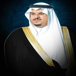 """برعاية نائب أمير الرياض .. دوائي تطلق استراتيجية """"لبناء نموذج وطني رائد"""""""