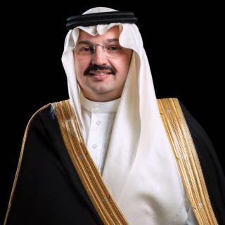 نائب أمير عسير #اليوم_الوطني88 علامة فارقة في تاريخ المملكة