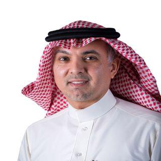 """الرئيس التنفيذي لـ """"السعودية للكهرباء"""" يُهنئ القيادة الرشيدة بـ #اليوم_الوطني_88"""