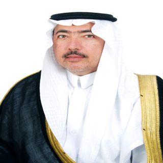 أمين منطقة عسير ذكرى ميلاد دولة الإسلام والعدل والمحبة والسلام