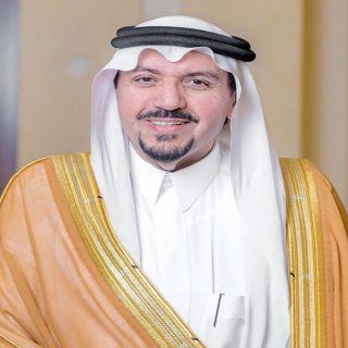 أمير القصيم يرعى تخريج حفظة القرآن بـ #البكيرية.. السبت المقبل
