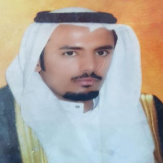 """الشهراني يُرزق بمولود اتفق وحرمه تسميته """"نايف"""""""