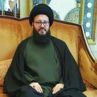 أمين عام المجلس الإسلامي العربي يستنكر استهداف السعودية وابتزازها على خلفية أزمة #خاشقجي