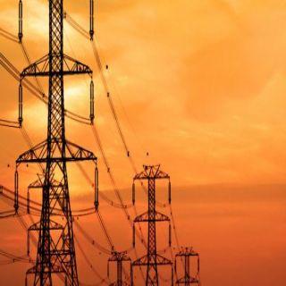 الكهرباء بدء إعادة التيار تدريجياُ للمناطق الشمالية المتأثرة بالإنقطاع