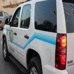 """""""الرياض"""" حفل الأختلاط الذي تديره أمرأة وبناتها بالريض يوقع بإحد أداري الهيئة"""
