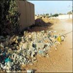 """""""الرياض"""" أهالي حي المونسية بالرياض انقذونا من الأستراحات التي تؤي مخالفي نظام الإقامة"""