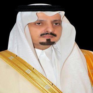 أمير عسير... يوجه بالتحقيق في مقطع اعتداء معلم على طالب بمدرسة بابها