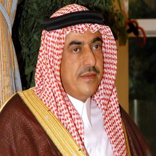 """الوزير """"آل الشيخ"""" يوجه أمين عسير بوضح حلول عاجلة لرفع مستوى الخدمات في #بارق"""