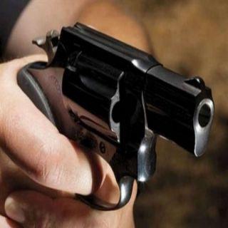 طالب في صبيا يُنهي خلافه مع زميله بإطلاق النار و#تعليم_صبيا يوضح