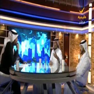 """علي بن كرمان صاحب مقولة """"علمني"""" يسرد قصة حياته مع الشهرة"""