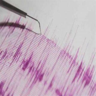 زلزال بقوة 5.9 يضرب أوموري اليابانية