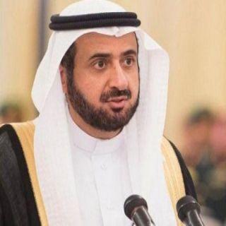 غداً في الرياض وزير الصحة يرعى فعاليات #ملتقى_التطوع_الصحي