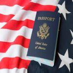 تعديل بقانون الهجرة الأمريكي يتيح لآلاف المبتعثين السعوديين الحصول على الجنسية الأمريكية