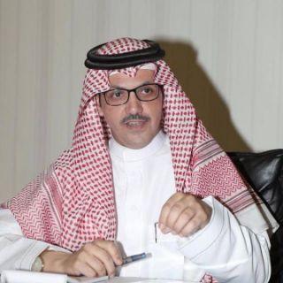 الدكتور الحارثي مساعدا للرئيس لشؤون الإذاعة