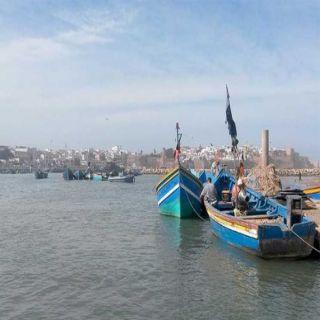 المليشيا الحوثيه الارهابيه تُهدد حركة الملاحة البحرية بالقوارب المفخخة