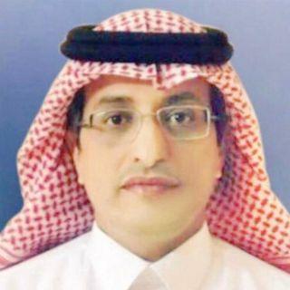 مدير عام الشؤون الصحية بعسير ونجران يهنئ القيادة بمناسبة ذكرى البيعة الرابعة