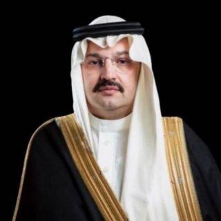 نائب أمير عسير تطل علينا الذكرى الرابعة للبيعة والوطن يحصد الإنجازات ويسجل النجاحات