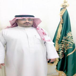آل سراح ذكرى البيعة الرابعة تجسد أصدق معاني الوفاء لقائد المسيرة