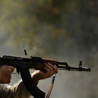 مواطن يقتل وافدين ويُصيب آخر في قرية ديحمة بمنطقة جازان