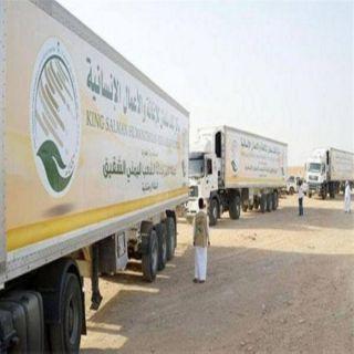 السعودية تدعم #اليمن غذائياً وطبياً بـ 60 مليون دولار لـ 11 مشروعاً