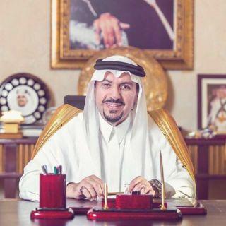 أمير القصيم : ميزانية المملكة تعكس خطوات ثابتة وواثقة نحو التحول إلى نموذج اقتصادي رائد على مستوى العالم