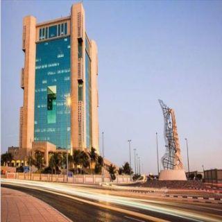أمين #جدة يُكلف فاطمة الغامدي مُديراً لإدارة التميز المؤسسي