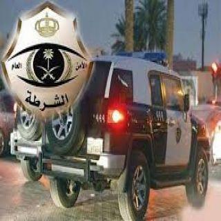 الجهات الأمنية توقع بواطن اطلق النار على دورية المجاهدين بمُحافظة رنية