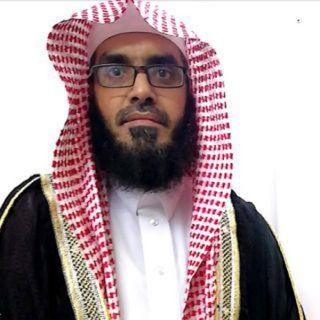 """الدكتور """"الشهري"""" يُعزي القيادة في وفاة الأمير طلال بن عبدالعزيز"""
