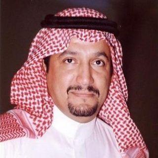 تعرف على السيرة الذاتية لوزير التعليم الدكتور حمد بن محمد آل الشيخ