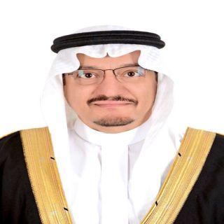 """وزير التعليم """"آل الشيخ"""" يدشن حسابه الرسمي على """"تويتر"""""""