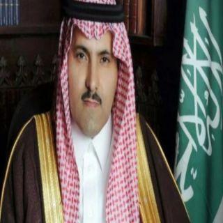السفير آل جابر: الأمم المتحدة أنفقت في اليمن 40% من قيمة المنحة السعودية الاماراتية