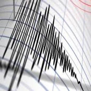 زلزال بقوة 5.8 يضرب إيران وسُكان العاصمة العراقية يشعرون بهِ