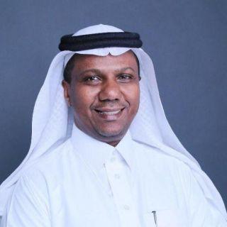 """الدكتور """"آل قايد"""" عميداً لكُلية العلوم والآداب في #محايل للعامين القادمين"""