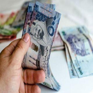 العمل تودع 599 مليون ريال مساعدات مقطوعة لـ 46 ألف مستفيد ومستفيدة من الضمان الاجتماعي