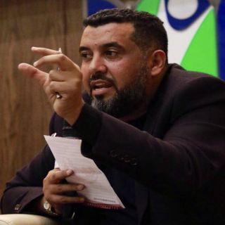 محمد العرب العثور على صواريخ (فاغوت) الايراني و (Tx60) في صعدة