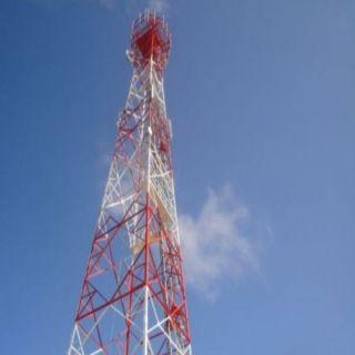 ماذا قالت هيئة الإتصالات عن سوء الخدمة في قُرى شمال ثلوث المنظر