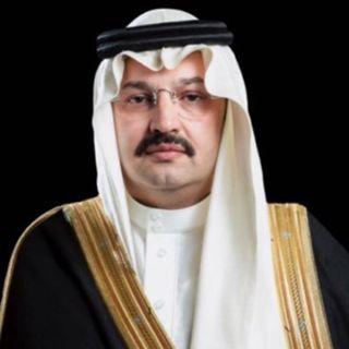 #بارق: أنباء عن زيارة مُرتقبة لمسو أمير عسير ..وأهالي ثلوث المنظر ننتظر زياته لقُرنا