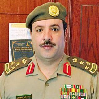 جوازات #مكة توضح ملابسات صورة رجل الجوازات والنجم العالمي كرستيانو