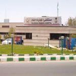 -- أكثر من 170 ألف راجعوا مراكز الرعاية الصحية بمحافظة المجاردة