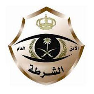 وفاة رجل أمن دهساً بنقطة تفتيش في #تربة
