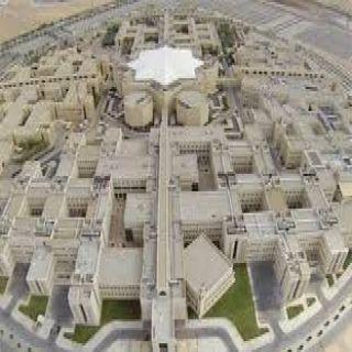 جامعة القصيم تُعلن عن بدء القبول في برامج الدراسات العليا