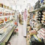 ارتفاع أسعار الأرز والحليب.. ومراقبون: الحل مقاطعة استهدافية