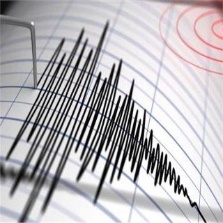 زلزال بقوة 6.1 يضرب سومطرة بإندونيسيا