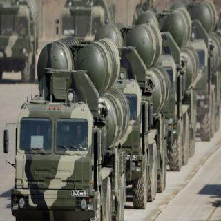 بوتيّن يستفز واشنطن بصناعة صواريخ بينها واحد اسرع من الصوت