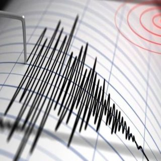 زلزال بقوة 5.6 شمال شرق مدينة مظفر آباد في باكستان