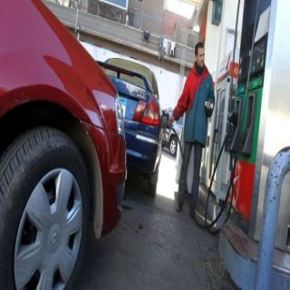 في #مصر تحريك أسعار الوقود قد يعني تخفيضها