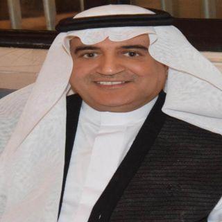 المغلوث ميناء الملك عبدالله نموذج رائد للمشاريع الوطنية العملاقة