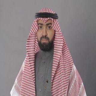 """الأسمري مشرفاً على برنامج حساب المواطن خلفاً لـ """"راجحي"""""""