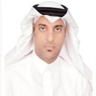 ماجد الشهري مديراً لمركز خدمة العملاء بأمانة عسير إضافة لعمله مُديرالعلاقات العامة